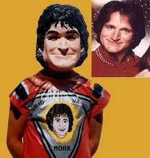 80s Kids Halloween Costumes Retro Scariest Halloween Costumes
