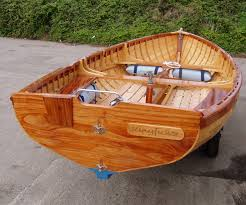 Second Hand Barns For Sale Wood Boats Built Trial Sail Second Hand For Sale