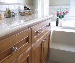 kitchen cabinets handles placement home design ideas
