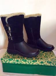 womens boots size 4 brand river island black stiletto heel boots size 5 38 50
