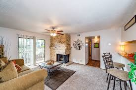 Craigslist Mobile Homes For Sale San Antonio Tx 100 Best Apartments For Rent In San Antonio Tx From 490