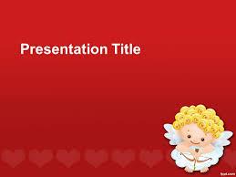 free valentine powerpoint templates free download powerpoint