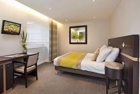 hotel avec dans la chambre picardie chambre d h tes bambou dans l oise en picardie avec photos de