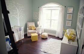 couleur de chambre de bébé 10 idées pour une chambre de bébé unisexe c est ça la vie