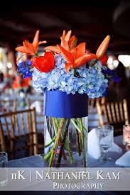 56 best blue u0026 orange wedding images on pinterest blue orange