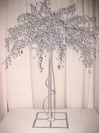 Photo Tree Centerpiece by Manzanita Tree Centerpiece Rental Centerpiece4 Wedding Ideas