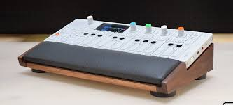 Mixing Table Stylish U0026 Practical Stand For Op 1 Synthesiser Ask Audio