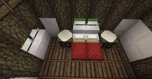 how to make a bed in minecraft how to build a medieval home 30 pics screenshots show your