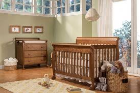 Convertible Crib Mattress Size Davinci Kalani Crib Mattress Size Abowloforanges