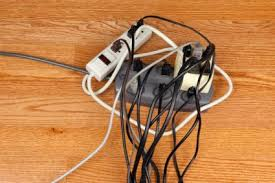 electrical safety tips at home lovetoknow