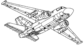 72 jet coloring pages free coloring