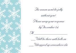Corporate Invitation Card Design Teachers Day Invitation Card Design Futureclim Info