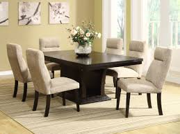 Japanese Style Flooring Dining Room Black Leather Chairs Hand 6 Seat Kitchen U0026 Dining Tables You U0027ll Love Wayfair