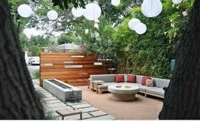 Zen Garden Patio Ideas Interesting Zen Patio Ideas Patio Ideas And Patio Design And
