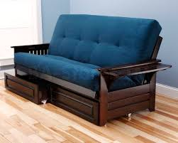 best 25 traditional futon frames ideas on pinterest traditional