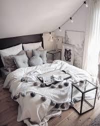 Top  Best Grey Bedroom Set Ideas On Pinterest Farmhouse - Grey bedrooms decor ideas