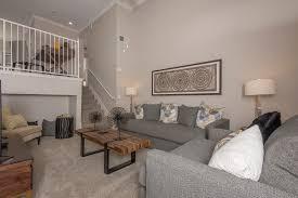 One Bedroom Flat In Preston Marquette At Preston Park Apartments In Plano Tx