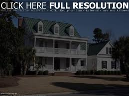 southern style floor plans southern style houses house plans at home source beauteous