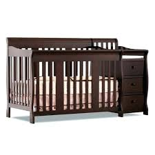 Crib With Mattress Baby Cribs Cheap Image Of Baby Crib Furniture Sets For Cheap