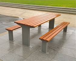 highly rated wooden outdoor furniture u2039 woodensigns info