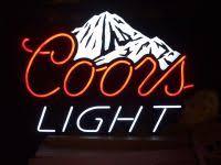 coors light bar sign google image result for http imgusr tradekey com o b5087890