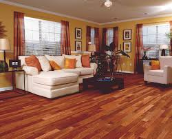 decorating beautiful mullican flooring for home interior design