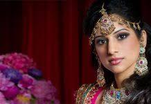 Wedding Makeup Packages Top 10 Bridal Makeup Videos Make Up Tips