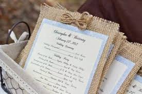 burlap wedding ideas lavender and ash burlap wedding decor wedding ideas juxtapost