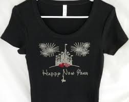 new year t shirts new years t shirt etsy