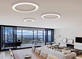 led lighting for home interiors hipcouch complete interiors furniture