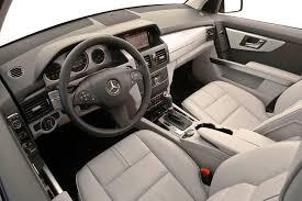 2012 mercedes glk350 review 2010 14 mercedes glk class consumer guide auto