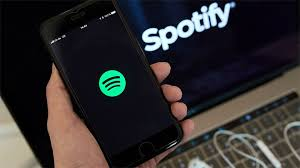 planners will be with free users from spotify what is
