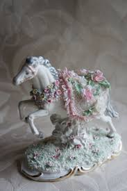 355 best porcelain lace draped dolls images on pinterest royal keiko s lace do ameba