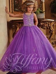 girls formal dresses cheap flower dresses easter dresses