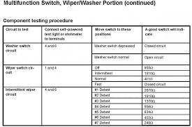 pioneer deq eq wiring diagram wiring diagram for pioneer deq dsp