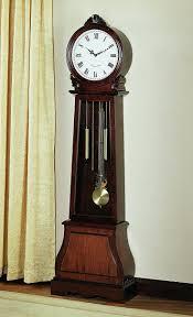 best 25 transitional wall clocks ideas on pinterest