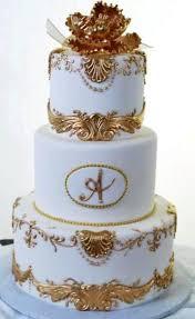 Wedding Cake Las Vegas 286 Best Las Vegas Weddings Images On Pinterest Biscuits Cakes