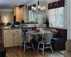 Kitchen Islands With Cooktops by Kitchen Islands With Cooktops Kitchen Island With Cooktop Design