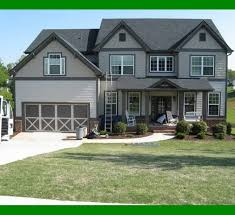 small house exterior paint ideas prestigenoir com