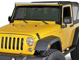 american made led light bar quadratec s exclusive led light bars combine the industry leading