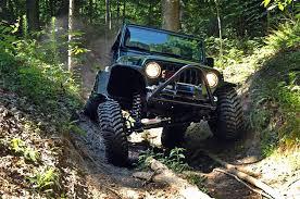 1988 jeep wrangler lift kit top 5 best jeep lift kits morris 4x4 center