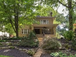 4 Bedroom Houses For Rent In Atlanta Atlanta Ga Usa Vacation Rentals Homeaway