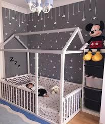 Toddler Bedroom Ideas 20 Toddler Boy Bedroom Ideas