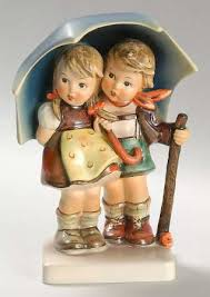 178 best hummel figurines images on hummel figurines