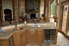 two level kitchen island two level kitchen island with sink modern kitchen furniture