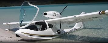 hibious light sport aircraft top 7 amphibious and float planes