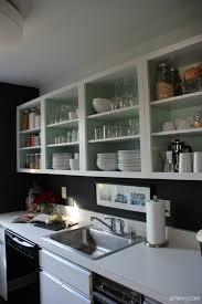 kitchen refresh ideas room reveal kitchen refresh u2014 apartment envy