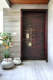 home entrance main entrance door design home entrance door it is not just a front
