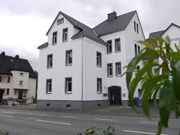 Restaurant Das Esszimmer Herborn 5 Zimmer Und Mehr Wohnungen Zum Verkauf Lahn Dill Kreis Mapio Net
