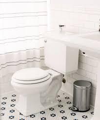 pepe  toilet pee|Boy on the toilet